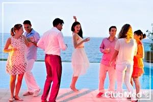 Club Med-$2000 off Holiday Vacation
