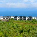 Galapagos Islands-Pikaia Lodge