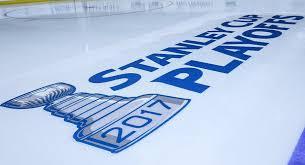 Stanley Cup Finals-Discount Tickets