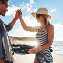 Last Chance For Summer Savings
