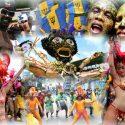 Six Fantastic Caribbean Carnivals