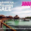 Apple Vacations Caribbean Getaway Sale